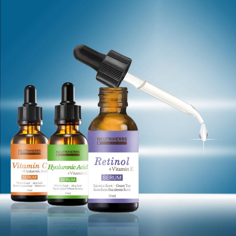 vitamin neutriherbs
