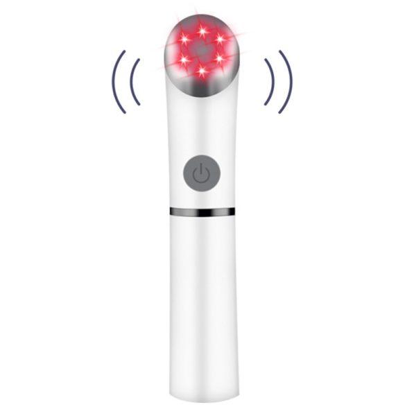 Eye Vibration tool