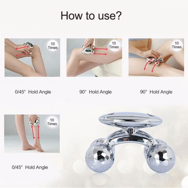 4D-Roller-Massager-Solar-Micro-Current-Massager-Face-Lifting-Tightening-Body-Weight-Loss-Shaping-Roller-Beauty-4
