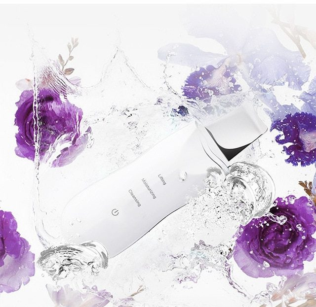 Tinwong Deeply ultrasonic face skin pore-cleaner-device-Beauty-Cleanser-Instrument-face-scrubber.jpg_640x640